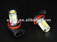 High power 7.5W H9 LED fog light