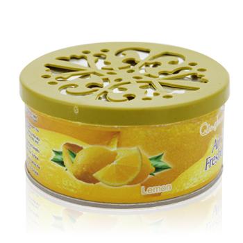 Best Antiperspirant Deodorant Promotion Online Shopping For Promotional Best