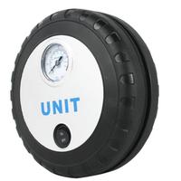 New arrival car mini pump up inflatable tyre pump portable air compressors