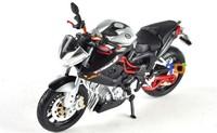 2013 HOT ! Maisto 1:12  Benelli TNT Titanium  With suspension Alloy super motorcycle Model !  freeshipping !