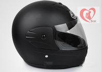 Free shipment Full Face Moudular Flip Up Dual Visor Motorcycle Helmet Light Gray Many Colors For Choosen