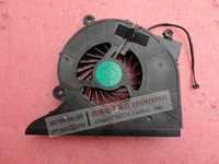 ADDA AB1512HX-AEB Server - Blower Fan DC 12V 0.50A