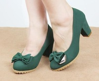 2013 new flat-bottomed shoes casual shoes fashion women shoes