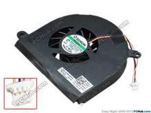 wholesale replace computer fan