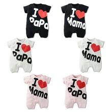 cheap designer baby wear