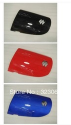 Rear Seat Cover cowl Suzuki GSXR 600 750 1000 K1 K2 A(China (Mainland))