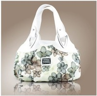 New arrival lady handbag, leather shoulderbag woman, free shipping,1pce wholesale.