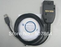 Free shipping VAG TACHO 3.01 USB For OPEL IMMO AirBag EEPROM KEY PIN