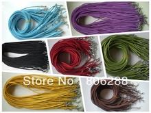 wholesale cord