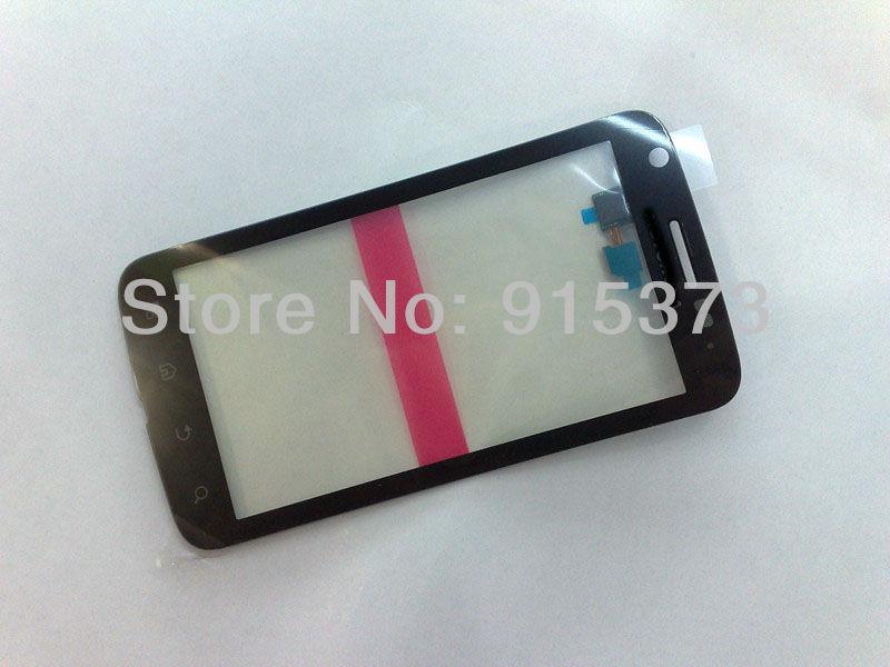 For Motorola Atrix 4G MB860 ME860 Touch Screen Digitizer Screen (With Logo) + Tracking ; Epacket Free Shipping 3pcs/lot(China (Mainland))
