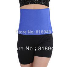 cheap waist support