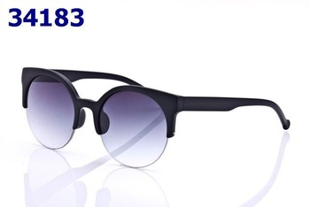 Free shipping NEW RELEASE sunglass Designer sungss men's/women's Brand name 4179 sunglass Blue lens Polarized case -076