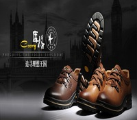 British Fashion Men's casual height increased formal suit dress business leather shoe,Genuine cow leather+Rubber outsole,39-44