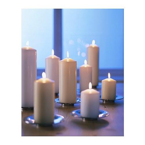 Bougies ikea achetez des lots petit prix bougies ikea en provenance de four - Bougies flottantes ikea ...