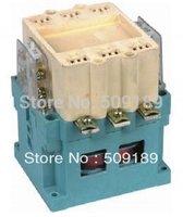 AC magnetic Contactor CJ20-100 110v  220v 380v