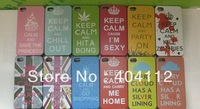 18 Designs New Keep Calm cause I'M sexy hard case cover skin for iphone4/4G/4S