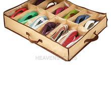 shoe box reviews