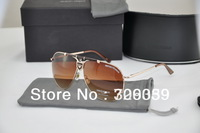 Wholesale, Men Commerce sunglasses , the Korean version of casual mirror gradient sunglasses, sunglasses GA2027