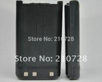 10pcs/lot Military radio battery KNB 29N NI-MH 1800MAH for Radio FM TK-2217 radio fm TK-2307 FM radio TK 3207 intercom
