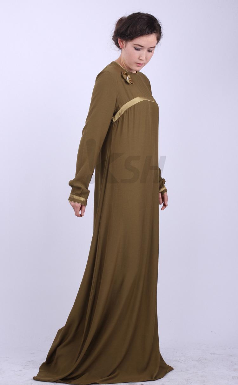 Fashion Jilbab Modern For Women Modern Fashion