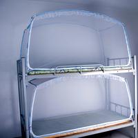 Student everfortune mosquito net yurt princess mosquito net bunk beds mosquito net