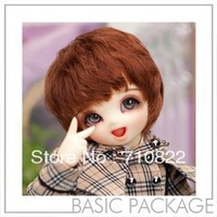 Fairyland littlefee pongpong fl bjd sd doll soom ai volks