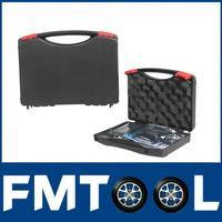 Free Shipping Best Quality VAS 5054a with OKI chip VW diagnostic tool vas5054a Multi-language