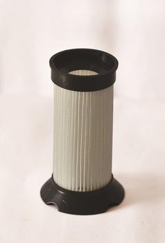 HEPA FILTER FOR VACUUM CLEANER
