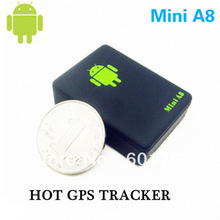 gps mini a8 promotion