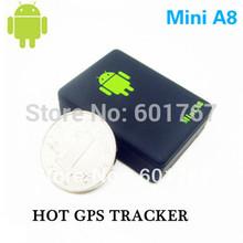 popular gps mini a8