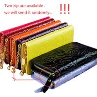 New Brand & SP0174