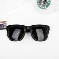 Hot Sale Super Dark Lens Women Sunglasses Designer Vintage Inspired 964