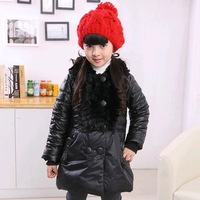 In 2013 the new to the children - PU jacket  boy.ZJ059