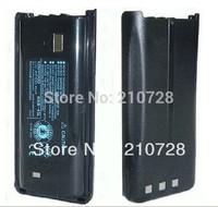 FM radio recharger battery KNB-45L with Li-ion +1800mAh+7.4V for TK-2307 FM radio TK-3207 talke TK-2217,TK-3307,TK-2207,TK-3217