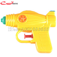 Free shipping wholesale Best selling high quality  water gun water pistol chilren toy summer toy