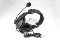 new fashion portable headset high resolution sound high quality headphones earphones