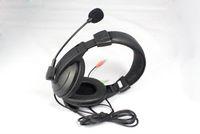 new fashion portable headset high resolution sound high quality headphones earphones