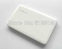 """1.8"""" usb 2.0 SATA interface HDD Enclosure hdd case hdd box for TOSHIBA SANSUMG hard disk"""