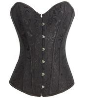 Bride dress stsrhc royal shaper shapewear corset underwear beauty care clothing waist abdomen drawing