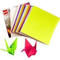Lackadaisical handmade origamiisfragile colored paper bag origamiisfragile 12 diy handmade paper