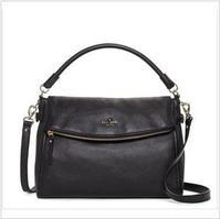 Free delivery service: 2013 new leather handbag across the shoulder bag handbag