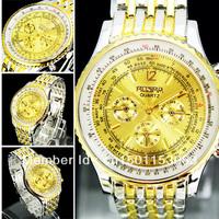 Наручные часы new Luxury Analog fashion TRENDY SPORT MEN MILITARY WRISTWATCH STYLE WRIST WATCH for MEN SWISS ARMY quartz watches, NW9