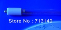 G36T5VH Ozone  UV LAMP SINGLE PIN