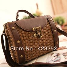wholesale cane bag