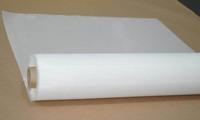 Wine gauze 200 food filter cloth soya-bean milk fruit juice nylon filter mesh