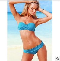 New Arrival! sexy ladies' Swimwear sexy swimsuit sexy bikini set Free Shipping