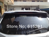 Roof spoiler for Subaru Forester ,ABS,2013,Roof Spoiler ,The wholesale price