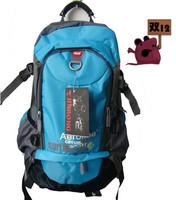 Backpack backpack travel bag 40 40l outdoor mountaineering bag casual school bag backpack women