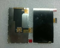 Gionee GN180 lcd screen