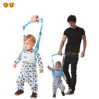 Infant toddler belt summer child toddler belt cabarets type protection with toddler